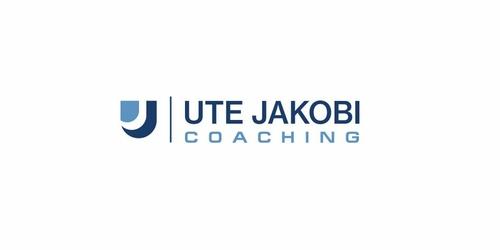 Logo-Design für Coaching für Führungskräfte