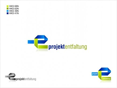 Projectontwikkeling