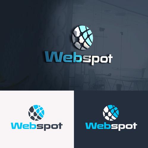 Unternehmen für Online-Marketing sucht Logo-Design