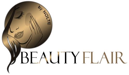 Logo Für Kosmetik Und Nagelstudio Logo Design