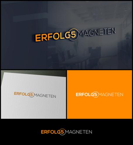 Logo-Design für Key Note Speaking