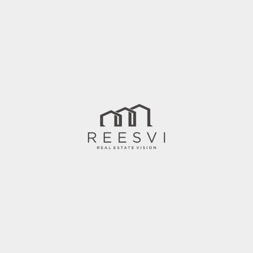 Design für Immobilienunternehmen gesucht