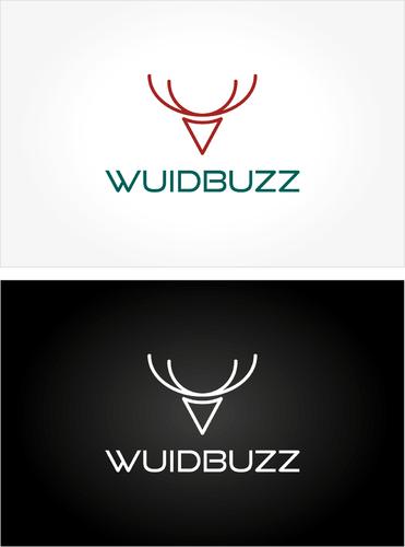 Logo & Social Media Paket für Private Label Fashion