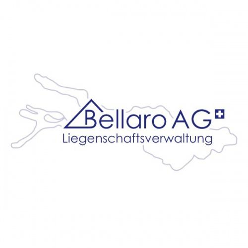 Logo-Design für Immobilen-Gesellschaft