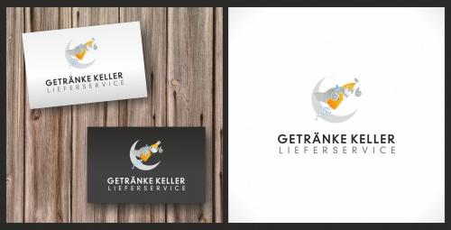 Groß Getränke Keller Ideen - Innenarchitektur-Kollektion - goupaibl.com