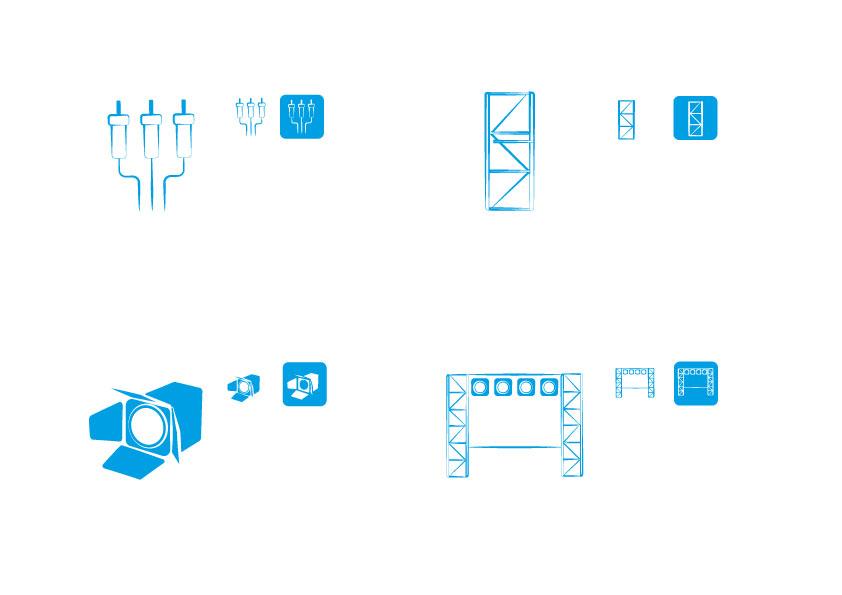design #7 of Anikari