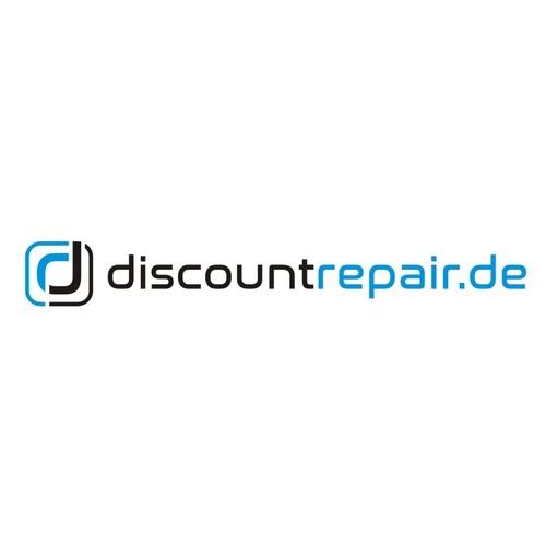 Logo-Design für Reparatur von Smartphones und Tablets