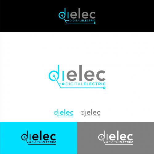 Logo-Design für Software-Unternehmen gesucht
