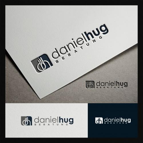Logo-Design für Privatperson & Business Consult