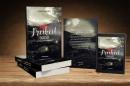 Design #28 von Firebird
