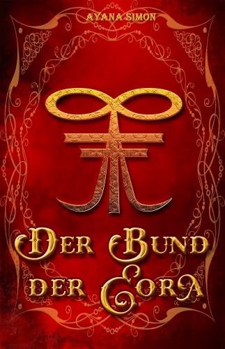 Fantasy Roman Sucht Ebook Cover Couverture De Livre Ebook