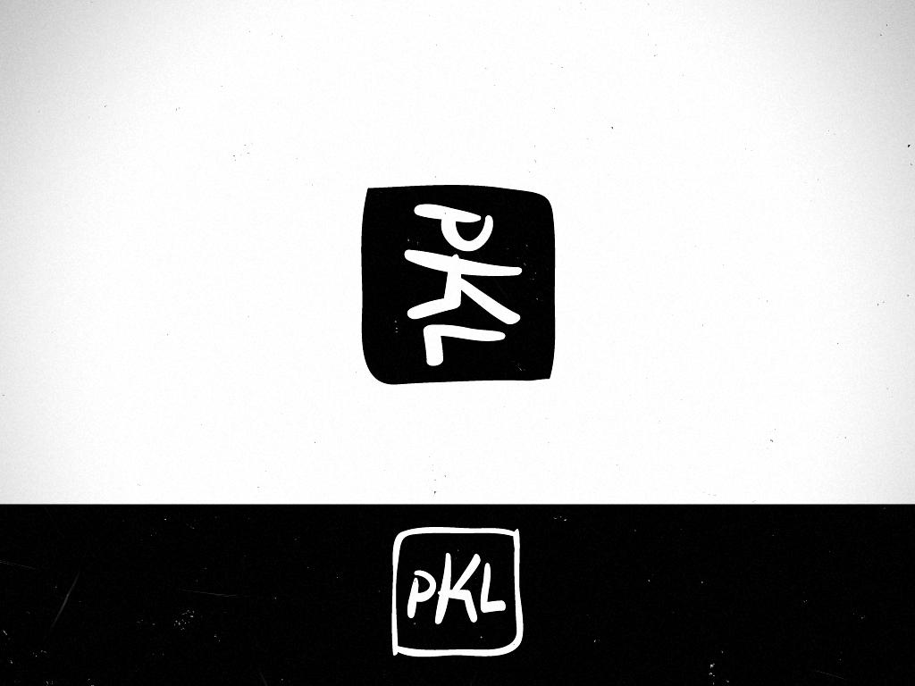 design #199 of kakadoo