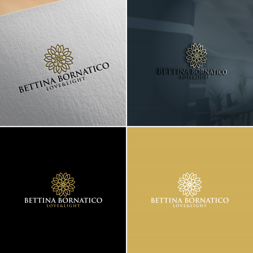Design von Ramartenga