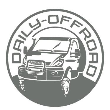 Logo-Design für Online-Shop für Fahrzeugteile