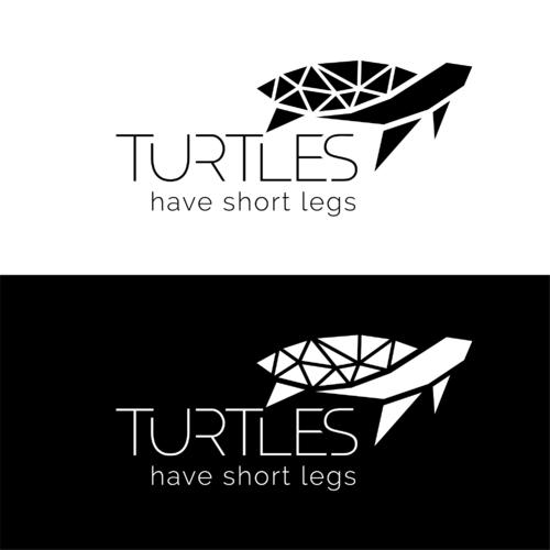 Logo-Design für Shirts, Shorts, Socks