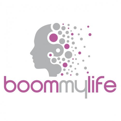 Logo-Design für Lerncoaching, Seelsorge und Mediation