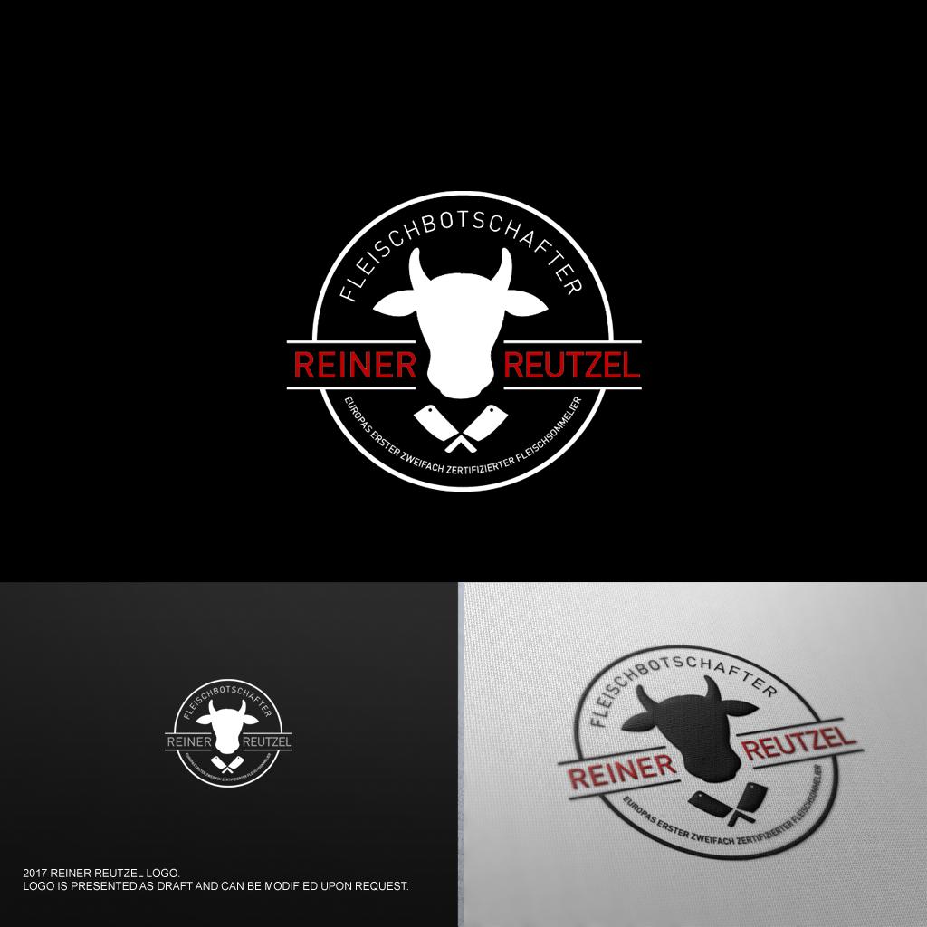 design #75 of carlovillamin