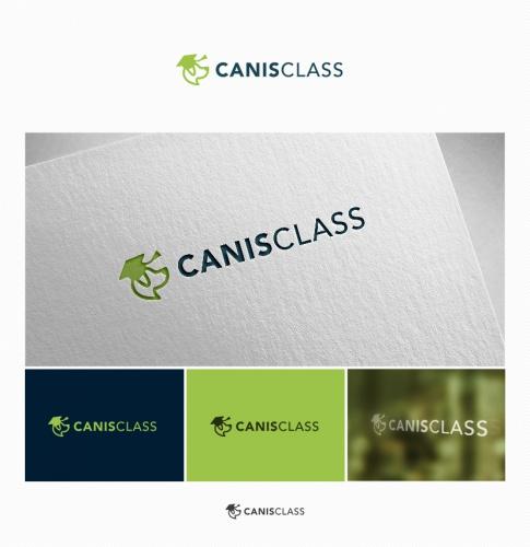 Logo-Design für CC