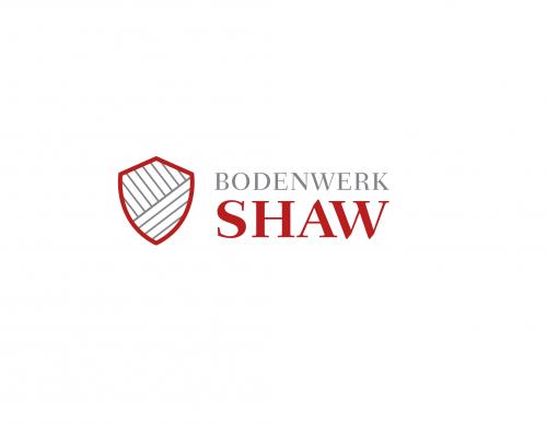 StartUp Handwerk BodenwerkShaw
