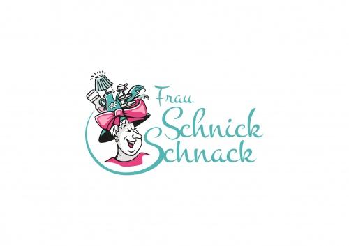 Frau SchnickSchnack