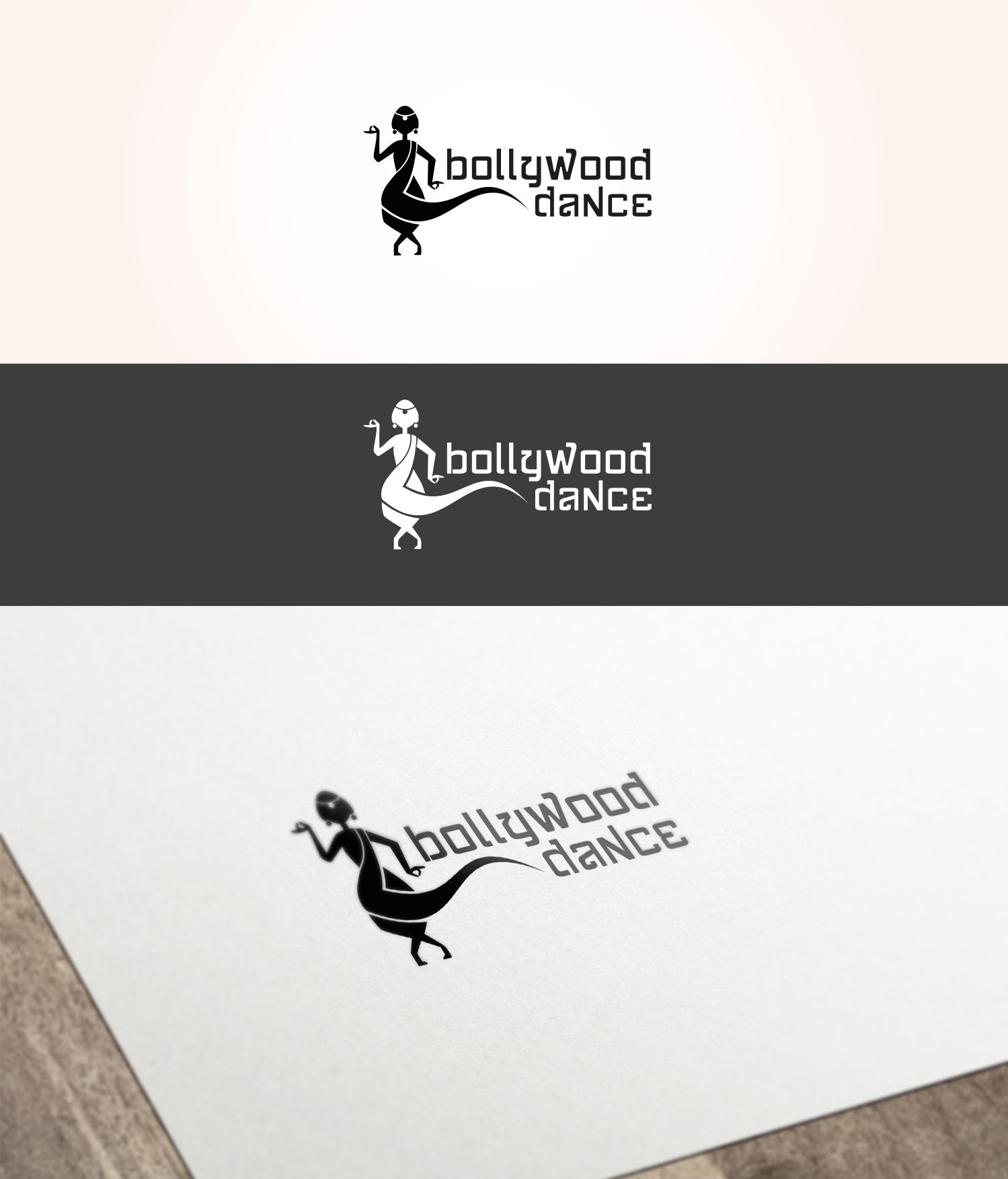 Design #30 von knipsdesign