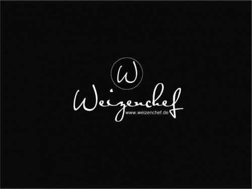 Bedrijf wil Logo 3