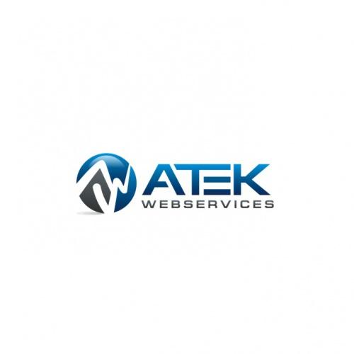 Logo für Online-Marketing Agentur