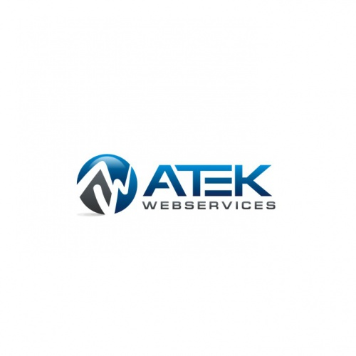 Logo fr Online-Marketing Agentur