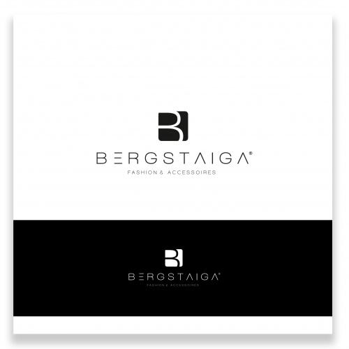 Startup sucht Logo für Modelabel