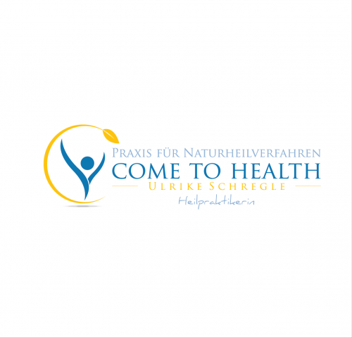 come to health