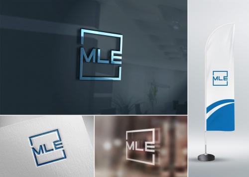 Logo-Design für technische Dienstleistungen