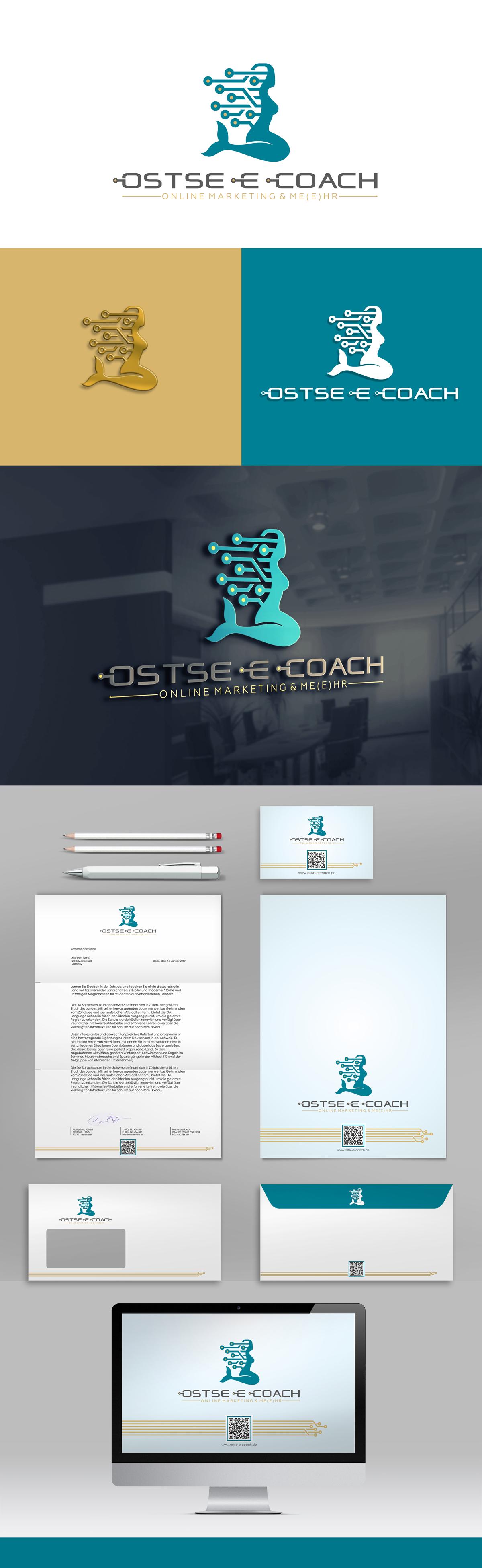 Design #44 von torodes77