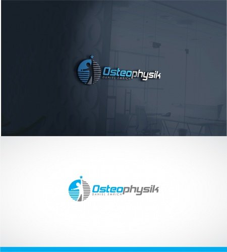 Design von 24x7designers