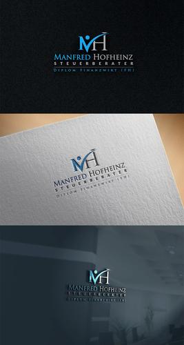 design of YMIdesign
